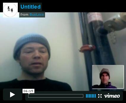 Screen shot 2010-04-22 at 4.05.25 PM