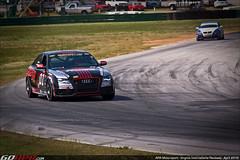 APR Motorsport - VIR - 2010