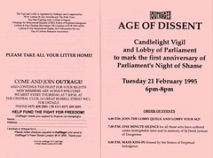 leaflet-age-of-dissent-outside