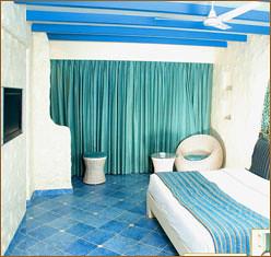 Hotels near Mumbai Domestic Airport