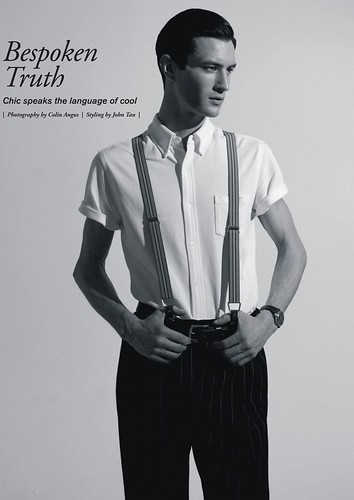 Owen Steuart0301_Modern Luxury April 2010_Ph  Colin Angus(Fashionisto)