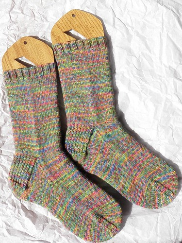bdaysocksfinished