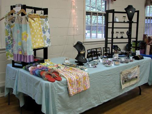 Marketplace 2010