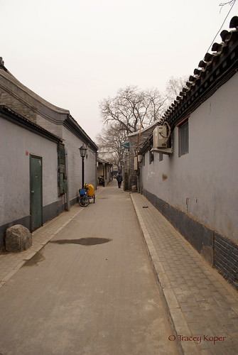 Hutong Alley copy