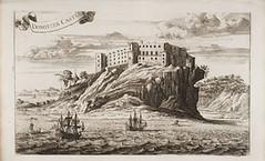 Wemyss Castle