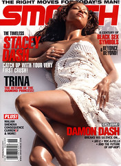 STACEY DASH SMOOTH MAGAZINE PICTURES