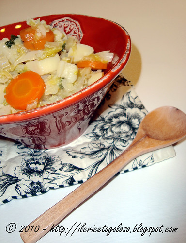 Zuppa di verza e patate.psd