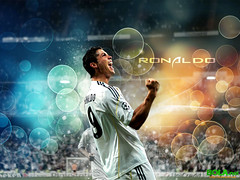 Cristiano Ronaldo Wallpaper (LizNN7) Tags: world madrid africa espaa cup portugal del real europe do fifa south weltmeisterschaft wm da mundial madeira sokker ilha ronaldo copa cristiano sul league champions futbal fotball ftbol voetbal funchal fodbold 2010 pika mondo frica coupedumonde portugus coppa jalkapallo jalgpall nona kupasi copadomundo speler voetballer fodboldspiller jalkapalloilija werelbeker liznn7