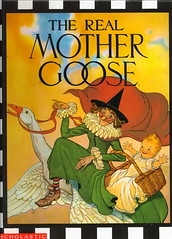 real-mother-goose