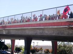 May Day 2010