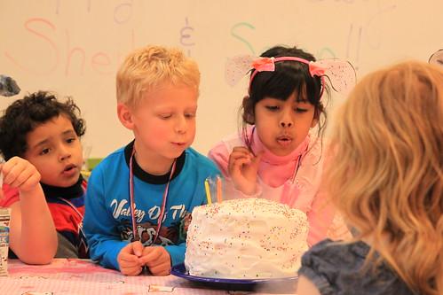 humane society birthday party 094
