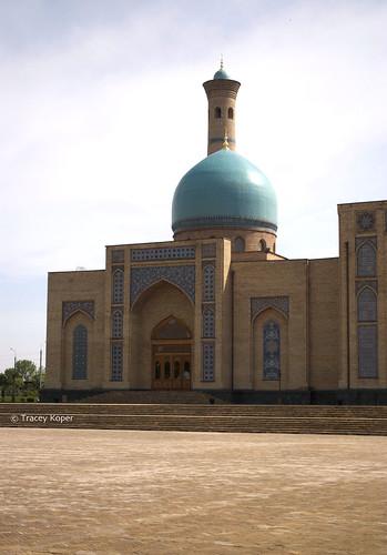 Tashkent 02