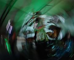 Ringo Deathstarr-Austin Psych Fest -Mohawk-Austin Tx -4-23-2010-Chris Becker -7
