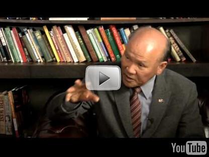 John Lim video