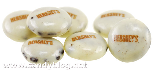 Hershey's Cookies 'n' Creme Drops