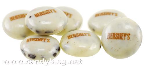 Hershey's Cookies 'n' Creme Drops