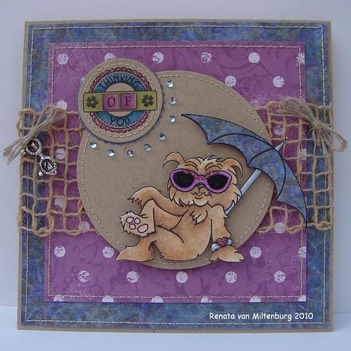 kaarten april 2010 025