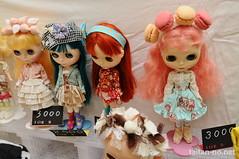 DollShow28-DSC_4749
