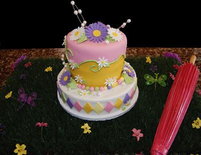 Simply Sweets Cake Studio Scottsdale Phoenix Az Custom
