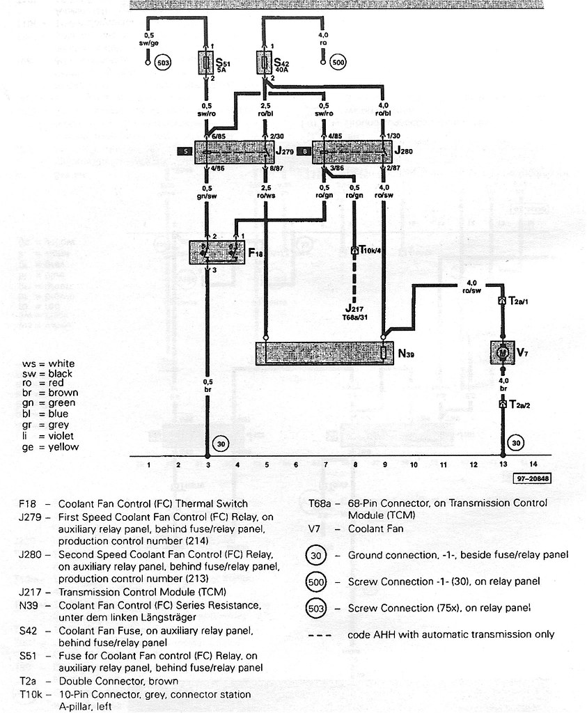 orbit relay wiring diagram free picture schematic relay free printable wiring diagrams