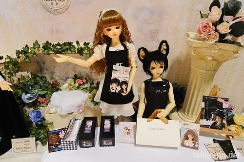 DollsParty23-DSC_5060