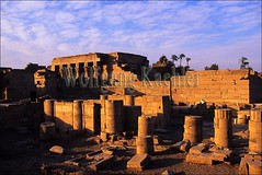 10040165 (wolfgangkaehler) Tags: africa tourism architecture temple ancient northafrica african egypt nile egyptian oldarchitecture hathor nileriver dendera ancienttemple ancientarchitecture ancientsite egyptiantemple templeofhathor egyptianarchitecture africanriver ancientruin denderaegypt egyptianremains