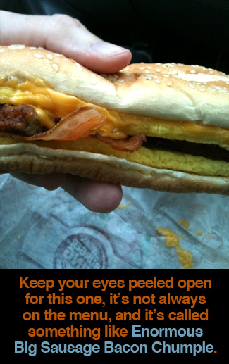 burger-king-breakfast-sandwich