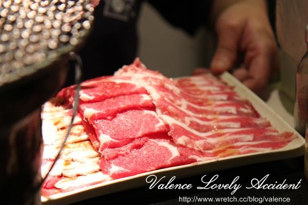 樂樂燒肉06