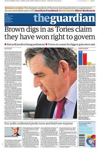 Guardian 07 May