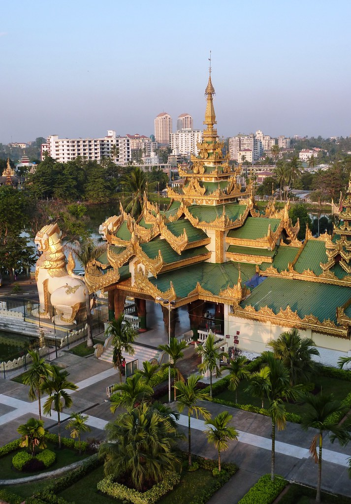 Yangon 10 (145)