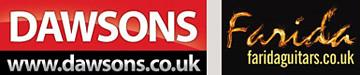 dawsons-logo