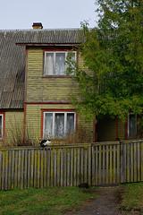 Aguli vaikelu (Kaarin Vask) Tags: estonia pentax may km est idavirumaa 2010 eesti da1855mm vanagram mygearandmepremium mygearandmebronze