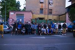 IMG_2951 (_cool79) Tags: bike bici fixed pista sacroeprofano cool79 stefanobruni