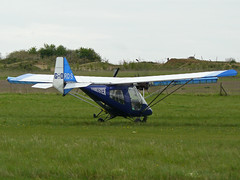 G-ORDS