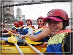 2010第1梯次碧潭獨木舟體驗營252