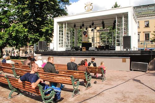 Helsinki 0185