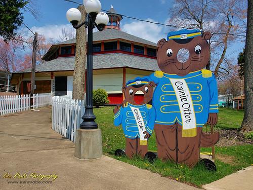 Conneaut Lake Park - Kiddieland v3