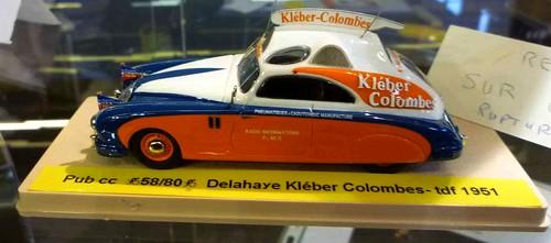 Retromobile 069