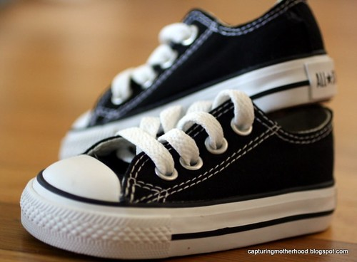 l's shoes