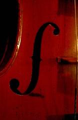 Bassot 1768 f (Bassot 3) Tags: bach viola pars 1768 preludio rostropovich bassot suiten2