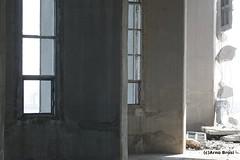 image266 (arno_brosi) Tags: rotterdam grainelevator gem botlek maassilo graansilo