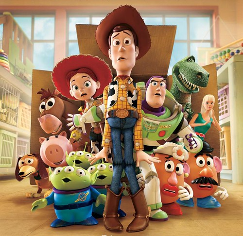ToyStory3_08