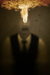 (Chopak) Tags: light portrait texture sepia dark myself fire silent tenzin dreamcatcher oldpaper darkcolors dreamwatcher stealingshadows 2bdasest