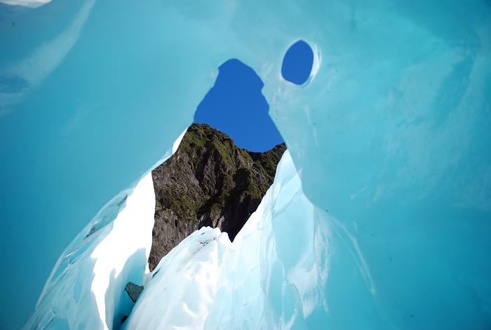Ice Cave 06