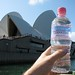 Darling Harbor water