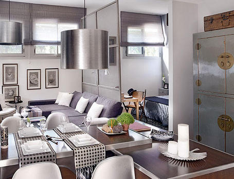 beautifully-decorated-48-square-meter-apartment-10