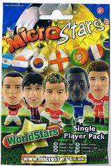 Microstars Cover1