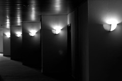 27 de Maio de 1977 (Kool2bBop) Tags: explore angola luanda charliehebdo nzambi agostinhoneto mpla bighugelabs kool2bbop jmhamill intentona mangole palancanegra joseeduardodossantos angolaphotographers fotografosdeangola 27demaio1977 nitoalves josevandunem fraccionismo mwangolefotos photographsfromangola