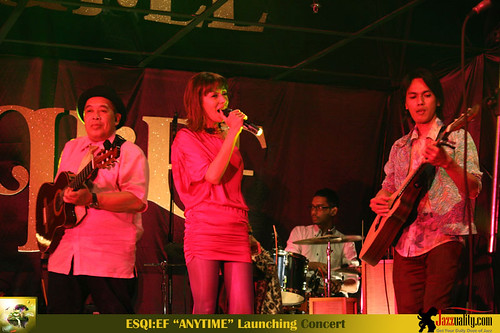 esqief-anytime-launching-concert (26)