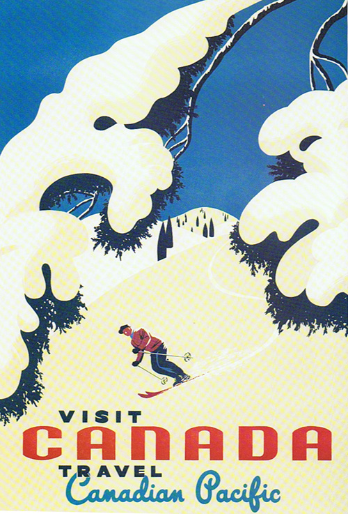 skiposters 15
